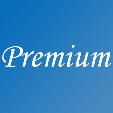 navi update premium 2019 1 download inkl gratis. Black Bedroom Furniture Sets. Home Design Ideas