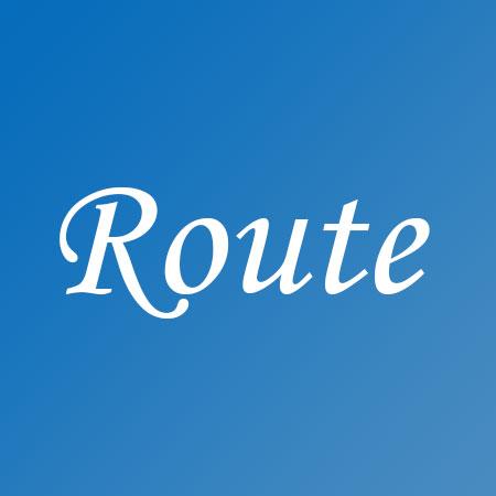 navi update route 2018 1 download inkl gratis. Black Bedroom Furniture Sets. Home Design Ideas